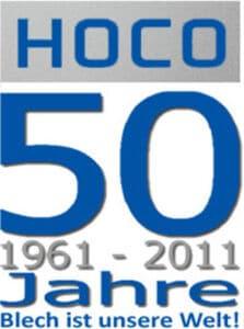50 Jahre Hoco Hoffmann